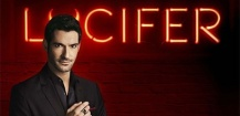 Amazon en discussion pour sauver Lucifer